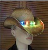2016炫酷LED帽子燈