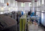 上海蓝博湾LBOW-10-UF  垃圾渗透液处理厂家, 垃圾渗透液的过滤