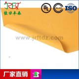 国产替代进口贝格斯矽胶布K10,k6,k4 黄金片 导热硅胶布