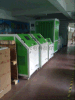 广州易显触摸屏人机界面在氢氧能源发生器(制氧机,布朗气发生器,氧气发生装置、氢氧发生器)的应用