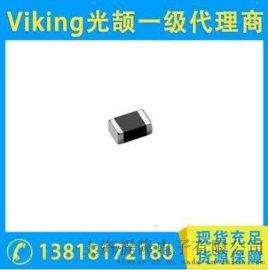 【12年专业代理】供应 Viking光颉 CBM贴片磁珠 量大从优 举报