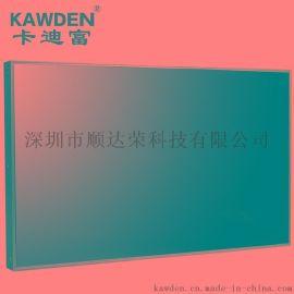 49英寸液晶拼接屏幕 大屏拼接 深圳液晶拼接屏厂家广东