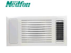 厂家直销绿岛风(Nedfon)集成吊顶式浴霸BQT10-22D-57