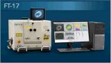 出售NIDEK平坦度測試儀FT-17