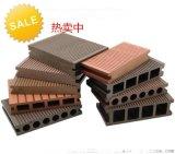 保定塑木地板 塑木地板價格 石家莊木塑地板