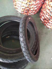 厂家直销 高质量摩托车轮胎100/65-14