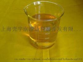 矿物型工业润滑油L-QC 320导热油性能