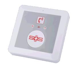 紧急求救呼叫器  卧室紧急求救呼叫器  短信紧急求救呼叫器