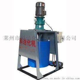 立式球磨机 衬陶瓷球磨机 研磨设备