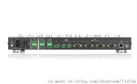 中控/视频混合矩阵/切换器/转换器/传输器/分配器/拼接控制/信息发布系统/展馆播控系统
