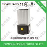 SG.HGL 046 250W機櫃加熱器