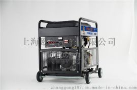 3kw柴油发电机TO3800ET