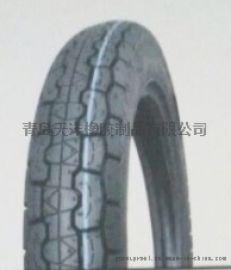 厂家直销 高质量摩托车轮胎80/90-17