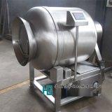 300公斤真空滾揉機,真空滾揉機醃肉料速度快
