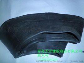 厂家直销高质量丁基胶内胎300/325-17