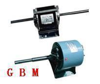 风机盘管电机(YSK/YDK)
