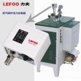 浙江力夫製冰機壓力控制器,LF55冷幹機壓力開關