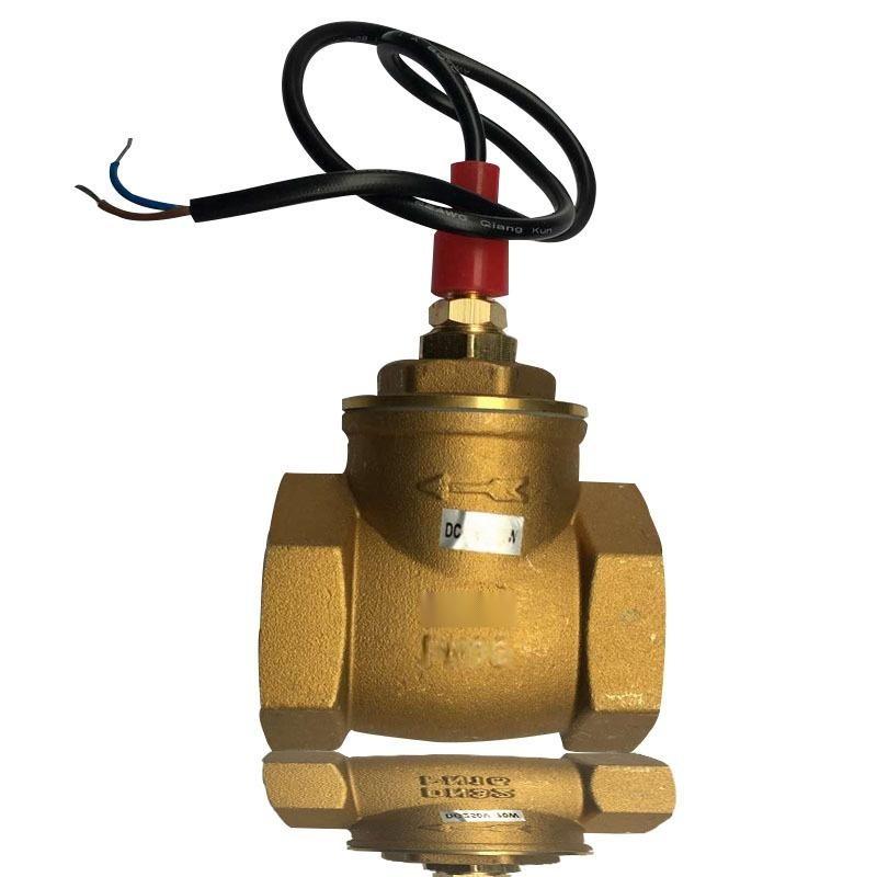 厂家出口挡板水流量控制保护开关 流量传感器信号开关