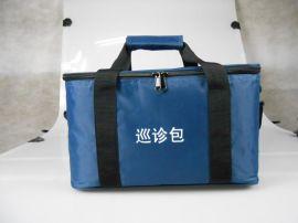 方振箱包專業定制多功能急救包 工具包 禮品包 可添加logo