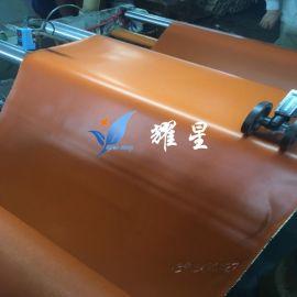 钢丝玻纤布、硅钛合金布、钢丝硅胶布、玻璃纤维钢丝硅橡胶布