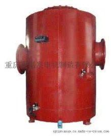 霞诺SWGZ-W型水封防爆阻火器批发