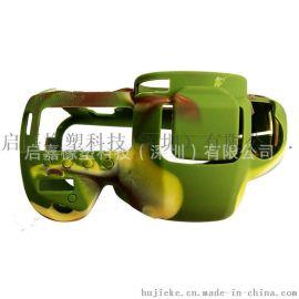 厂家直销富士单反微单相机硅胶硅胶保护套模具制造环保硅橡胶制品