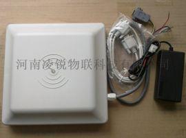 超高频读头0702生产厂家 批发价格