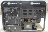 萨登手弧焊DS230厂家直销
