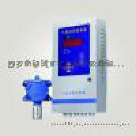 西安固定式硫化氢检测报警器18992812558
