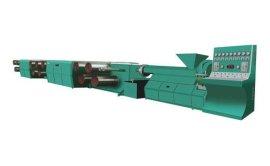 塑料拉丝机 (1600型/1200型/1000型)