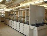 实验室家具及实验操作台