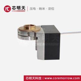 P73压电物镜定位器