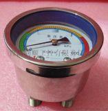 機械式指針差壓表,差壓控製表,充油耐震差壓表,高靜壓差壓表,圖片,價格,安裝及安裝附件等