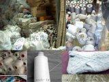 深圳庫存羊毛紗回收公司,東莞專業回收庫存羊毛紗線