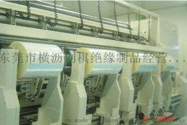 日本东丽T60/S10PET膜厂家直销
