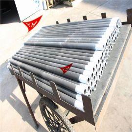 硅碳棒电热元件/等直径硅碳棒