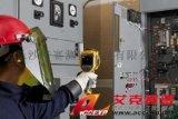 福禄克湖南总代理fulke福禄克TiS65红外热像仪