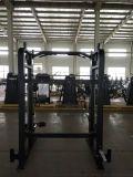 山東布萊特威健身器材官網