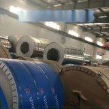 廠家供應 幕牆鋁板材料 陽極氧化鋁板