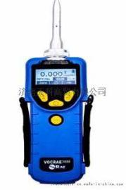 PGM-7380室内VOC快速检测仪RAE3000