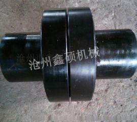 供应烟台ZL弹性柱销齿式联轴器