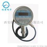 水泵壓力控制器ZYK-150/ MB420/MB430/YYK 智慧一體式壓力開關廣東浙江無錫南京