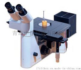 徕卡工业材料显微镜_DMILM