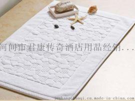 毛巾浴巾生產銷售賓館毛巾浴巾定做款式新穎
