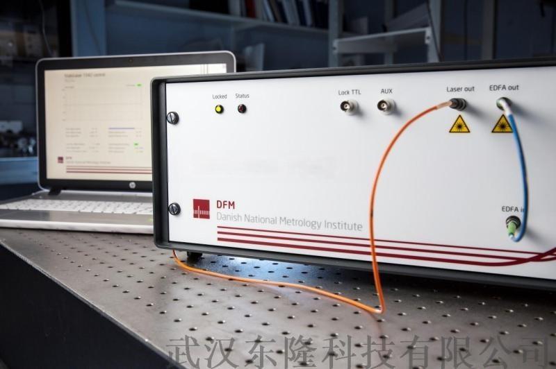 超稳频窄线半导体激光器1542nm 300Hz