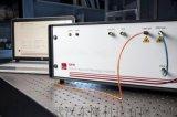 1542nm 300Hz 超稳频窄线半导体激光器