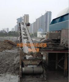浙江地区污水处理设备 卧螺离心机厂家 污泥脱水机