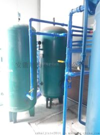 滁州空压机压力管道/滁州整体厂房管道安装公司