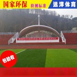 昆明丙烯酸塑胶球场|聚氨酯塑胶跑道