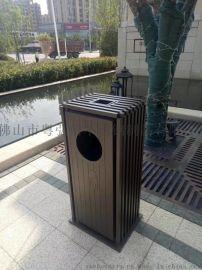 户外不锈钢垃圾桶 分类不锈钢垃圾桶厂家定做